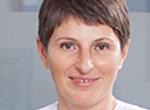 Dr. Camelia Ambrono
