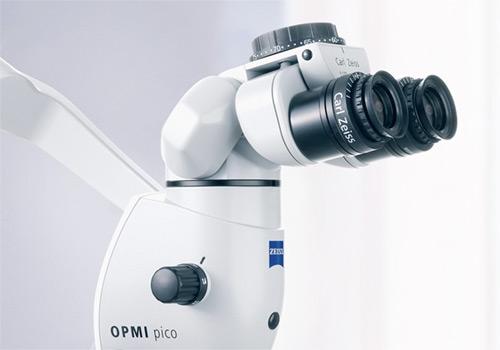 microscop_mare