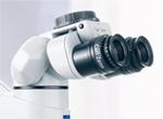microscop_mic